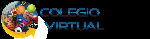 Colegio Virtual Siglo XXI